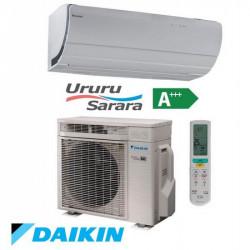 Aer conditionat Daikin Ururu Sarara Bluevolution FTXZ25N.WIFI-RXZ25N Inverter 9000 BTU