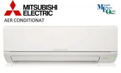 Unitate Interioara pentru Aparat de Aer Conditionat cu Inverter Mitsubishi Electric SERIA HJ 9000 BTU, R410A, MSZ-HJ25