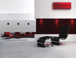Promo Montaj tip Premium Hidro-Tehnica pentru Aparat de Aer Conditionat cu Inverter Mitsubishi Electric SERIA LN, RED 12000 BTU, R32
