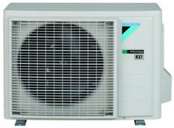 Unitate exterioara pentru Aer conditionat Daikin Sensira Bluevolution FTXF25C-RXF25C Inverter 9000 BTU
