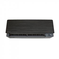 Unitate Interioara pentru Aparat de aer conditionat Daikin Stylish Blackwood FTXA25BT - RXA25A Bluevolution Inverter, A+++ ,WiFi inclus 9.000 btu
