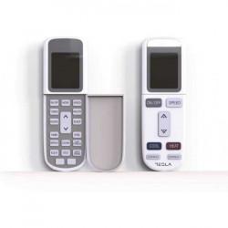 Telecomanda pentru Aparat de Aer conditionat TESLA 24000 BTU Wi-Fi,R32, TA71FFLL-2432IAW