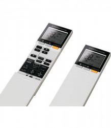 Telecomanda pentru Aparat Aer Conditionat cu Inverter, Mitsubishi Electric SERIA SF 12000 BTU, R410A, MSZ-SF35