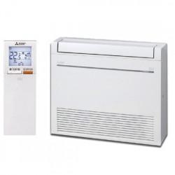 Unitate interna Mitsubishi Electric tip consola KT R32 MFZ-KT50 18000BTU
