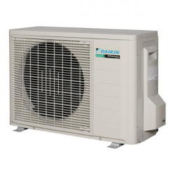 Unitate Exterioara pentru Aparat de aer conditionat Daikin Comfora Bluevolution FTXP25M9-RXP25M Inverter 9000 BTU