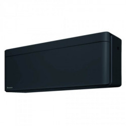 Unitate Interioara pentru Aparat de aer conditionat Daikin Stylish Black FTXA42BT - RXA42A Bluevolution Inverter, A+++ ,WiFi inclus 14.000 btu