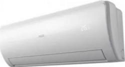 Aer conditionat AUX ASW-H24B4/FZR3DI-EU 24.000 BTU Clasa A++ Inverter R32 WiFi Ready
