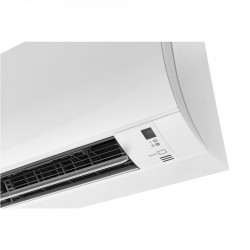 Unitate Interioara 2 pentru Aparat de Aer conditionat Daikin Sensira Bluevolution FTXF50A-RXF50B Inverter 18000 BTU