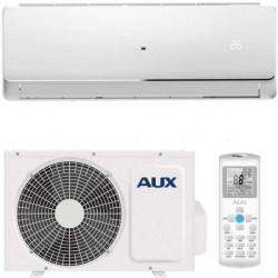 Aer conditionat AUX ASW-H12B4/FZR3DI-EU 12.000 BTU Clasa A++ Inverter R32 WiFi Ready