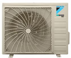 Aer conditionat Daikin Sensira Bluevolution FTXC71C-RXC71C Inverter 24000 BTU
