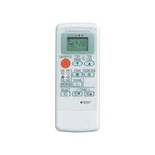 Telecomanda pentru Aparat de Aer Conditionat cu Inverter Mitsubishi Electric  SERIA HJ 12000 BTU, R410A, MSZ-HJ35