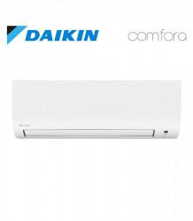 Unitate Interioara pentru Aparat de aer conditionat Daikin Comfora Bluevolution FTXP25M9-RXP25M Inverter 9000 BTU