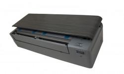 Unitate Interioara 3 pentru  Aparat de aer conditionat Daikin Stylish Blackwood FTXA35BT - RXA35A Bluevolution Inverter, A+++ ,WiFi inclus 12.000 btu