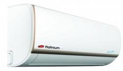 Unitate Interioara 2 pentru Aparat de Aer conditionat Platinium, PWiFi-09 BION++UV, Inverter,Wi-Fi, 9000 BTU