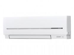 Unitate interna 2 aer conditionat tip split de perete Mitsubishi Electric MSZ-SF15, 5000 BTU, R410A