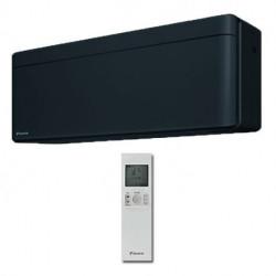 Unitate Interioara si telecomanda Daikin Stylish Black FTXA20BB-RXA20A