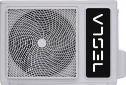 Unitate Exterioara pentru Aparat de Aer Conditionat TESLA 18000 BTU Wi-Fi,R32, TA53FFLL-1832IAW