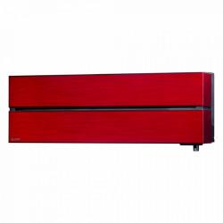 Unitate Interioara 2 pentru Aparat de Aer Conditionat cu Inverter Mitsubishi Electric SERIA LN, RED 12000 BTU, R32