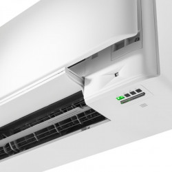 Unitate Interioara 3 pentru Aparat de aer conditionat Daikin Stylish Bluevolution FTXA25AW-RXA25A Inverter 9000 BTU White