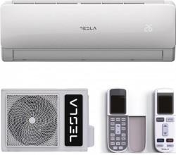 Aparat de Aer conditionat TESLA 24000 BTU Wi-Fi,R32, TA71FFLL-2432IAW