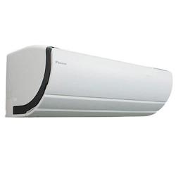 Unitate Interioara pentru Aer conditionat Daikin Ururu Sarara Bluevolution FTXZ50N.WIFI-RXZ50N Inverter 18000 BTU