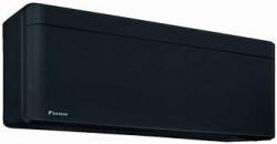 Unitate Interioara pentru Aparat de aer conditionat Daikin Stylish Black FTXA25BB - RXA25A Bluevolution Inverter, A+++ ,WiFi inclus 9.000 btu