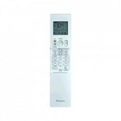 Telecomanda pentru Aparat de aer conditionat Daikin Stylish Bluevolution FTXA25AW-RXA25A Inverter 9000 BTU White