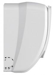 Unitate Interioara 3 pentru Aparat de Aer Conditionat TESLA 12000 BTU Wi-Fi,R32, TT34XA1-1232IAW