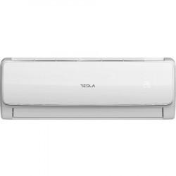 Unitate Interioara pentru Aparat de Aer conditionat TESLA 24000 BTU Wi-Fi,R32, TA71FFLL-2432IAW