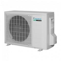 Unitate Exterioara pentru Aparat de aer conditionat Daikin Emura Bluevolution FTXJ50MW-RXJ50M Inverter 18000 BTU White