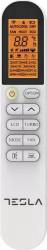 Telecomanda pentru  Aparat de Aer Conditionat TESLA 12000 BTU Wi-Fi,R32, TT34XA1-1232IAW