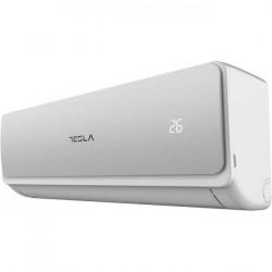 Unitate interioara 2 pentru Aparat de Aer conditionat TESLA 24000 BTU Wi-Fi,R32, TA71FFLL-2432IAW