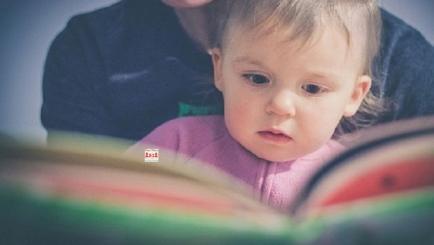 De ce este important sa le citim copiilor? (partea I)