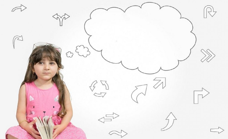Cum alegem carti care sa fie pe placul copiilor?