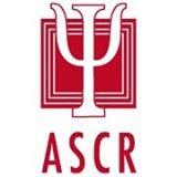 Asociatia de Stiinte Cognitive din Romania