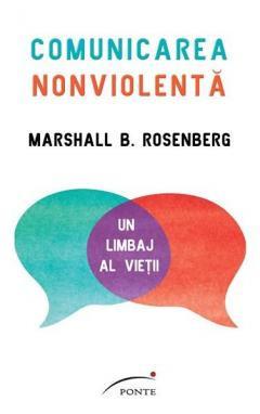Comunicarea nonviolenta - rolul autocunoasterii in relationare
