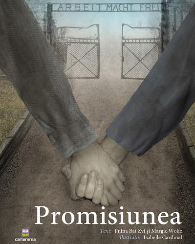 "Pachet ""Inima de mama"" - Promisiunea"
