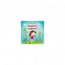 Copacel, copacel - pliant cartonat