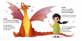 Cum sa-ti inveti dragonul sa spuna Te rog - interior 1