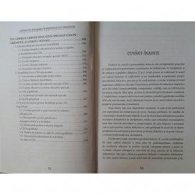 Precomanda - Sinteze de pedagogia invatamantului prescolar. Ghid pentru pregatirea examenelor de titularizare, definitivat si gradul didactic II