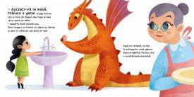 Cum sa-ti inveti dragonul sa spuna Te rog - interior 3