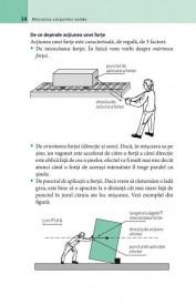 Pocket teacher. Fizica. Clasele a VI-a - a X-a - interior 3