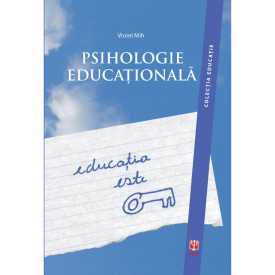 Psihologie educationala
