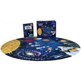 Spatiul. Sistemul Solar - Calatoreste, Invata, Exploreaza