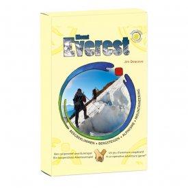 SunnyGames - Muntele Everest