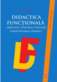 Didactica functionala