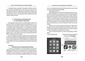 Specificul activitatilor didactice la grupele combinate: Ghid pentru cadrele didactice din invatamantul prescolar - interior 1