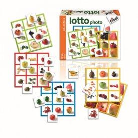 Loto - Fructe