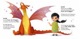 Cum sa-ti inveti dragonul sa spuna Imi pare rau - interior 1
