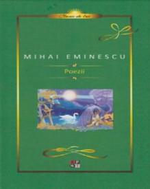 Poezii - de Mihai Eminescu
